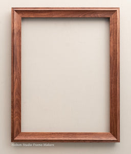 "Item #19-023 - 14"" x 18"" Picture Frame"