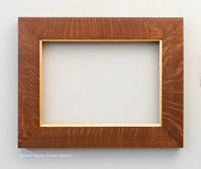 "Load image into Gallery viewer, Item #19-030 - 10"" x 14"" Picture Frame"