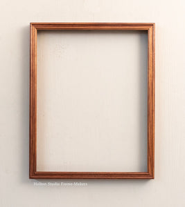 "Item #19-044 - 11"" x 14"" Picture Frame"