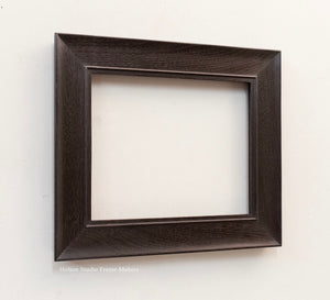 "Item #19-045 - 8"" x 10"" Picture Frame"