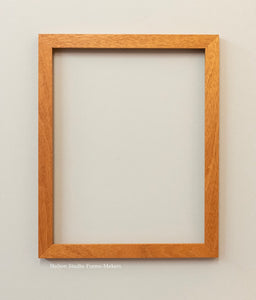"Item #19-072 - 11"" x 14"" Picture Frame"