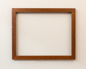 "Item #19-073 - 11"" x 14"" Picture Frame"
