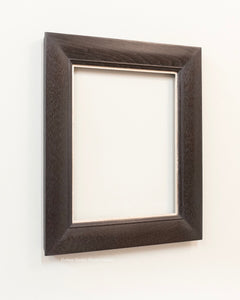 "Item #19-084 - 8"" x 10"" Picture Frame"