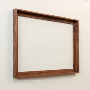 "Item #19-095 - 12"" x 16"" Picture Frame"