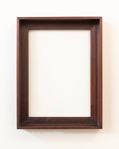 "Item #19-098 - 9"" x 12"" Picture Frame"