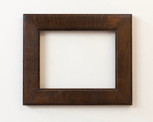 "Item #19-118 - 7"" x 9"" Picture Frame"