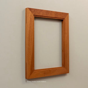 "Item #19-123 - 9"" x 12"" Picture Frame"