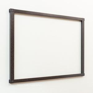 "Item #19-135 - 15"" x 21"" Picture Frame"