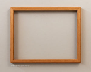 "Item #19-140 - 11"" x 14"" Picture Frame"