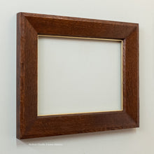 "Load image into Gallery viewer, Item #19-144 - 12"" x 16"" Picture Frame"