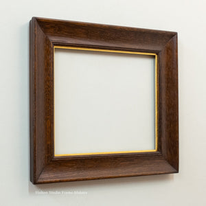 "Item #20-003 - 8-1/2"" x 10-1/2"" Picture Frame"