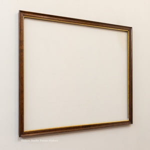 "Item #20-004 - 22-3/4"" x 27-3/4"" Picture Frame"