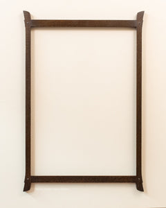 "Item #20-015 - 15"" x 21"" Picture Frame"
