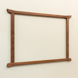 "Item #20-016 - 15"" x 21"" Picture Frame"