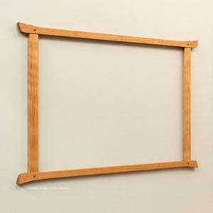 "Item #20-017 - 15"" x 21"" Picture Frame"