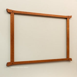 "Item #20-018 - 15"" x 21"" Picture Frame"