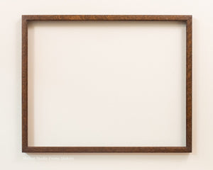 "Item #20-031 - 16"" x 20"" Picture Frame"