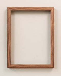 "Item #20-033 - 9"" x 12"" Picture Frame"
