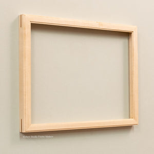 "Item #20-034 - 9"" x 12"" Picture Frame"