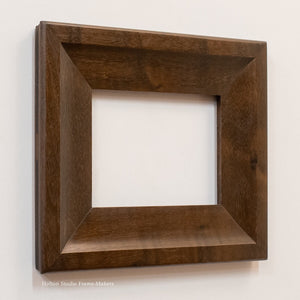 "Item #20-077 - 5"" x 7"" Picture Frame"