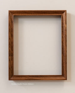 "Item #21-011 - 7-5/8"" x 9-5/8"" Picture Frame"