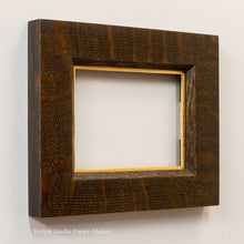 "Load image into Gallery viewer, Item #21-045 - 4-5/8"" x 6-1/8"" Picture Frame"