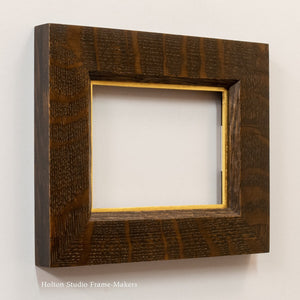 "Item #21-045 - 4-5/8"" x 6-1/8"" Picture Frame"