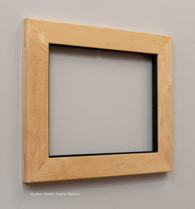 "Item #21-048 - 9"" x 12"" Picture Frame"