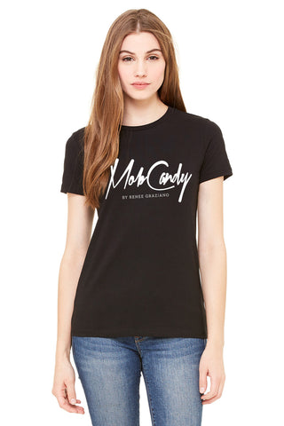 Mob Candy Tee