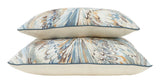 Veneto Coast Pillows