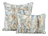 Veneto Pillows - Coast