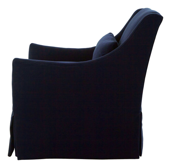Graydon Chair