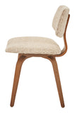 Vintage Thonet Dining Chair