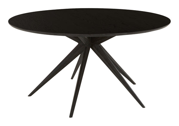 Asha Dining Table