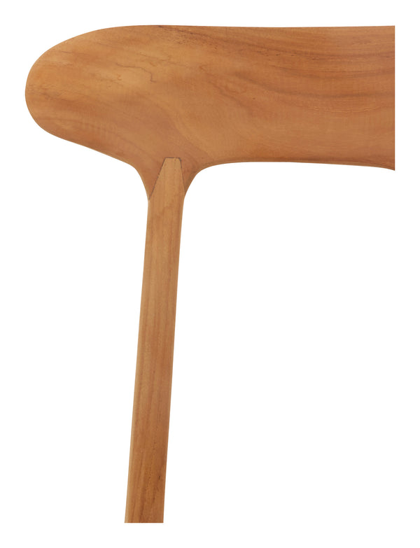 Navi Chair