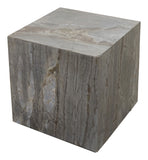 Corinth Cube Table