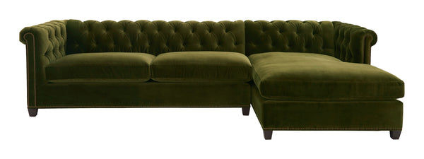 Marlon Sectional