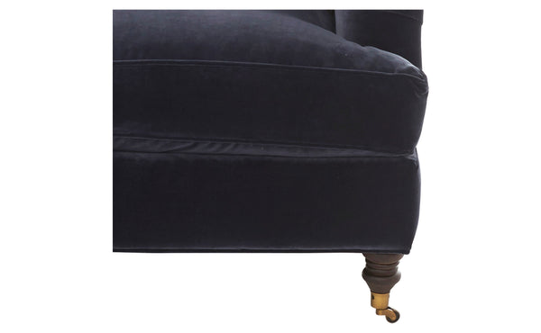 Hamish Loveseat