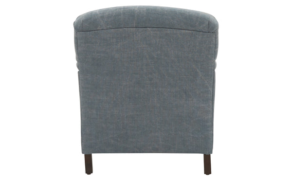 Carine Chair