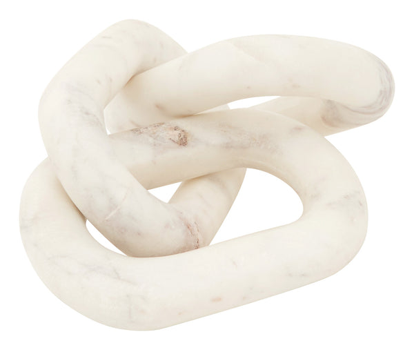 Marble Chain