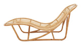 Collins Lounger