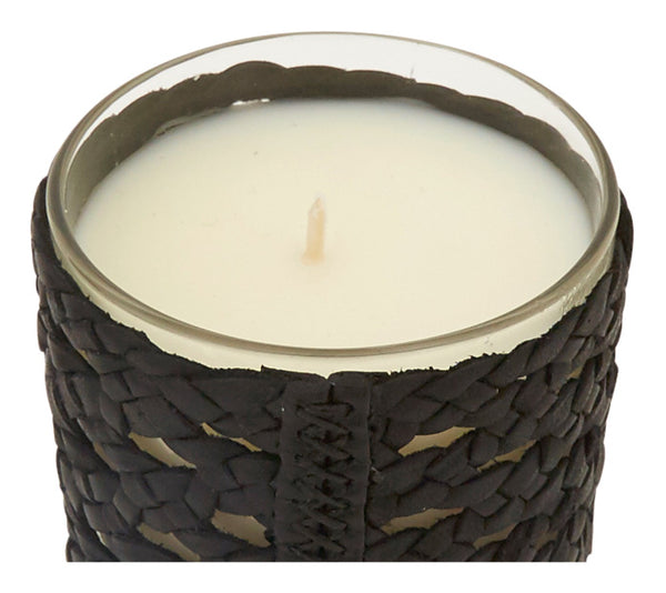 Moroccan Oud Candles