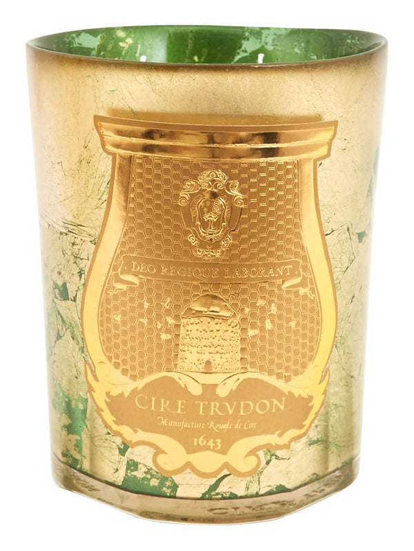 Cire Trudon Large Holiday Candles