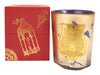 Cire Trudon Extra Large Fir Candle