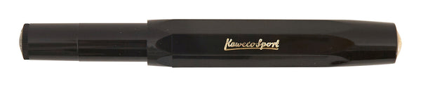 Kaweco Fountain Pens