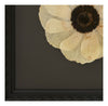 Pressed Flower Framed Art