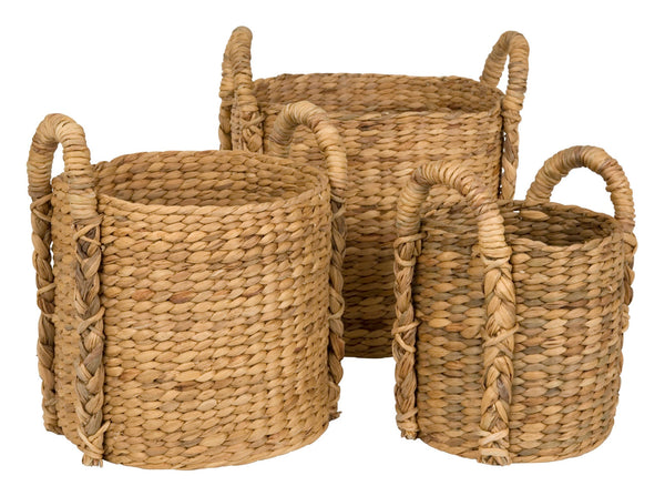 Coopers Storage Baskets