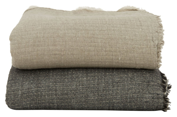 Cotswold Solid Bedding