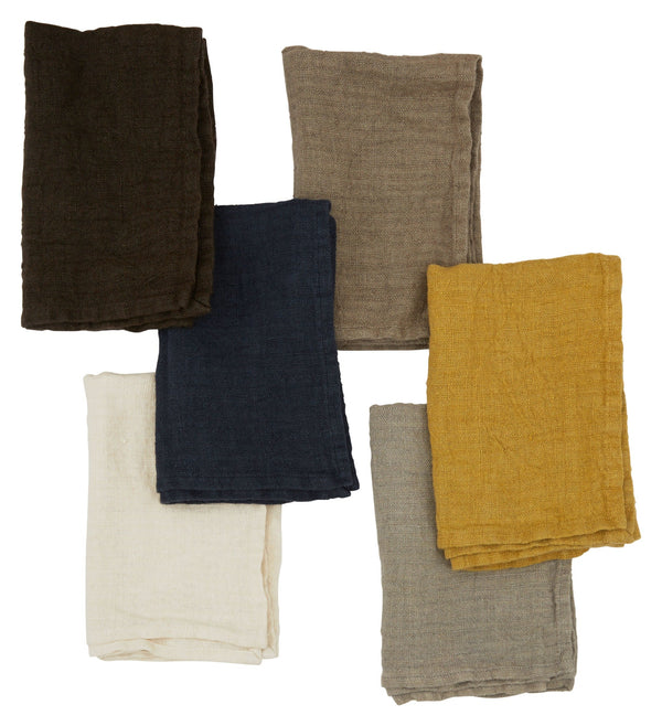 Fenn Hand Towels