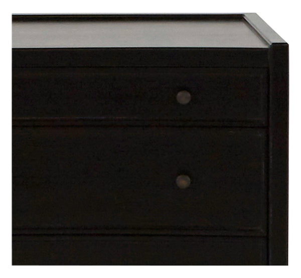 Carnegie Chest of Drawers